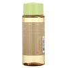 Pixi Beauty, 胶原丰盈爽肤水,3.4 液量盎司(100 毫升)