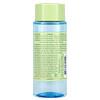 Pixi Beauty, Skintreats, Clarity Tonic, 3.4 fl oz (100 ml)