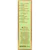 Pixi Beauty, グロウマッドマスク, 朝鮮人参と海塩を配合, 1.01液量オンス (30 ml)