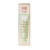 Pixi Beauty, T-Zone Peel-Off Mask, 1.52 fl oz (45 ml)