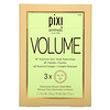 Pixi Beauty, Skintreats, Volume, Volumizing Infusion  Sheet Mask, 3 Sheets, 0.80 oz (23 g) Each