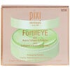 Pixi Beauty, Skintreats, FortifEye, Firming Eye Patches, 30 Pairs