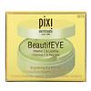 Pixi Beauty, BeautifEYE, Brightening Eye Patches, 30 Pairs