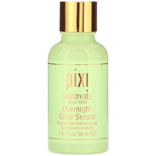 Pixi Beauty, Overnight Glow Serum, 1.01 fl oz (30 ml)