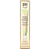 Pixi Beauty, علاجات البشرة، مصل العين معزز بالكولاجين النباتي، 0.8 أونصة سائلة (25 مل)