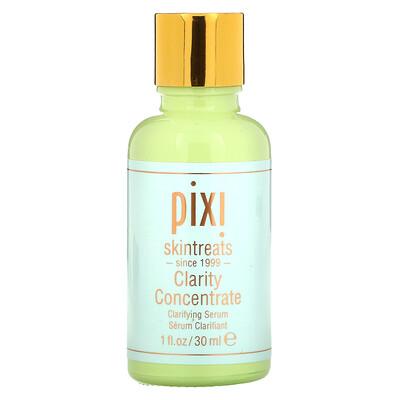 Купить Pixi Beauty Clarity Concentrate, Clarigying Serum, 1 fl oz (30 ml)