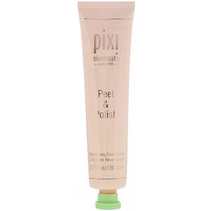 Пикси Бьюти, Peel & Polish, 2.71 fl oz (80 ml) отзывы