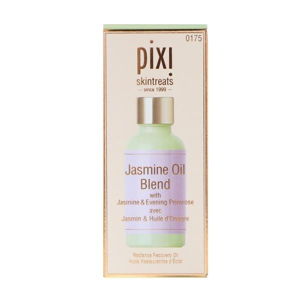 Pixi Beauty, Jasmine Oil Blend, 1.01 fl oz (30 ml) (Discontinued Item)
