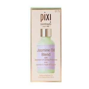 Пикси Бьюти, Jasmine Oil Blend, 1.01 fl oz (30 ml) отзывы