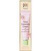 Pixi Beauty, Rose Ceramide Cream, 1.70 fl oz (50 ml)