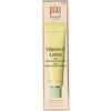 Pixi Beauty, Skintreats, Vitamin-C Lotion, Brightening Moisturizer, 1.7 fl oz (50 ml)