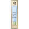 Pixi Beauty, Clarity Lotion, Oil-Free Moisturizer,  1.7 fl oz (50 ml)