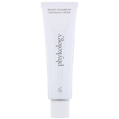 Phykology Bright Tomorrow Guardian Cream, крем, 50мл (1,7унции)