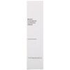 Phykology, Bright Tomorrow Guardian Cream, 1.7 fl oz (50 ml)