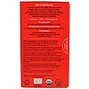 Pukka Herbs, Revitalise, Organic Cinnamon, Cardamom, & Ginger Tea, 20 Tea Sachets, 1.41 oz (40 g)