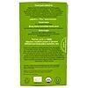 Pukka Herbs, Тройная мята, без кофеина, 20 чайных пакетиков, 1,12 унции (32 г)