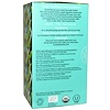 Pukka Herbs, Cool Mint Green Tea, 20 Sachets, 1.05 oz (30 g) (Discontinued Item)