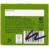 Pukka Herbs, Turmeric Glow Tea, 20 Tea Sachets, 1.27 oz (36 g)