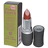 Peacekeeper Cause-Metics, Lip Paint, Paint Me Healthy, 0.15 oz (4 g) (Discontinued Item)