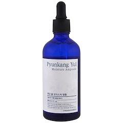 Pyunkang Yul, أمبولة الرطوبة، 3.3 أوقية سائلة (100 مل)
