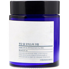 Pyunkang Yul, 保濕霜,3.3液量盎司(100毫升)