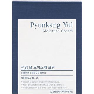 Pyunkang Yul, كريم الترطيب، 3.3 أوقية سائلة (100 ميللي لتر)