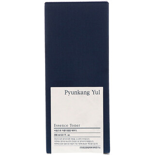 Pyunkang Yul, Essence Toner, 6.8 fl oz (200 ml)