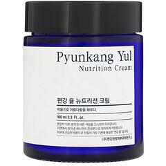 Pyunkang Yul, 營養霜,3.3液盎司(100毫升)
