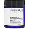 Pyunkang Yul, 영양 크림, 3.3 fl oz (100 ml)