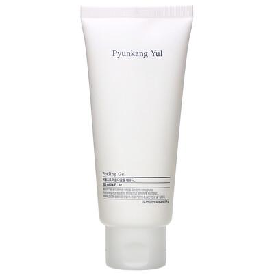 Купить Pyunkang Yul Peeling Gel, 3.4 fl oz (100 ml)
