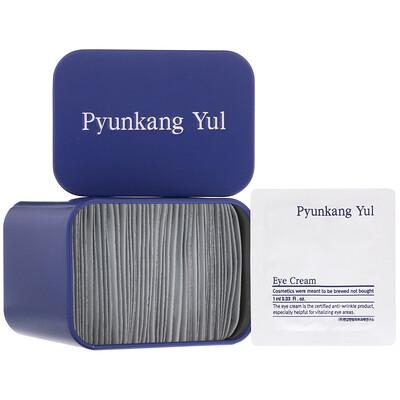 Купить Pyunkang Yul Крем для кожи вокруг глаз, 50мл