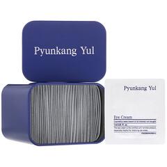 Pyunkang Yul, 眼霜,1.69 盎司(50 毫升)