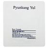 Pyunkang Yul, Крем для кожи вокруг глаз, 50мл