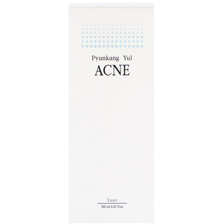 Pyunkang Yul, ACNE, Toner, 5.07 fl oz (150 ml)
