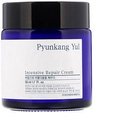 Pyunkang Yul, 高效修護霜,1.7 液量盎司(50 毫升)