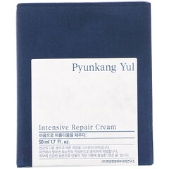 Pyunkang Yul, インテンシブリペアクリーム、1.7 fl oz (50 ml)