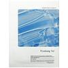 Pyunkang Yul, Highly Moisturizing Essence Beauty Mask Pack, 10 Sheets, 0.85 fl oz (25 ml) Each