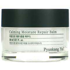 Pyunkang Yul, 舒緩保濕修復膏,1.01 液量盎司(30 毫升)