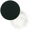 Pyunkang Yul, Calming Moisture Repair Balm, 1.01 fl oz (30 ml)