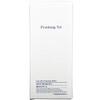 Pyunkang Yul, Low pH Cleansing Water, 9.8 fl oz (290 ml)