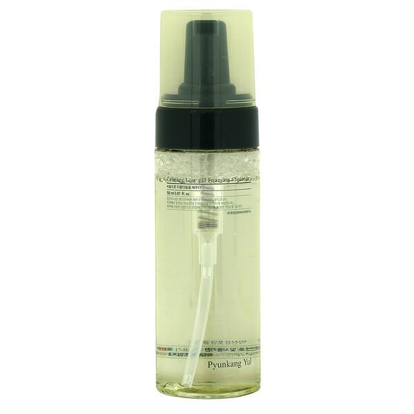 Calming Low pH Foaming Cleanser, 5.07 fl oz (150 ml)