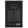 Pyunkang Yul, Black Tea Revitalizing Beauty Mask Pack, 10 Masks, 0.85 fl oz (25 ml)