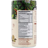PlantFusion, Complete Plant Collagen Builder, Creamy Vanilla Bean, 11.43 oz (324 g)