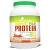 PlantFusion, Complete Plant Protein, Chocolate Raspberry, 2 lbs (908 g)