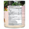 PlantFusion, Complete Plant Peptides, Collagen Beauty, Peach Mango, 6.35 oz (180 g)