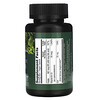 PlantFusion, Vegan Complete Iron, 25 mg, 90 Vegan Capsules