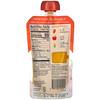 Plum Organics, Organic Baby Food, Stage 2, Sweet Potato, Apple & Corn, 4 oz (113 g)