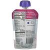 Plum Organics, Organic Baby Food, Stage 1, Just Prunes, 3.5 oz (99 g)