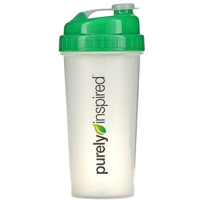 Purely Inspired Shaker Cup, 24 oz
