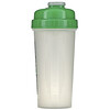 Purely Inspired, Shaker Cup, 24 oz